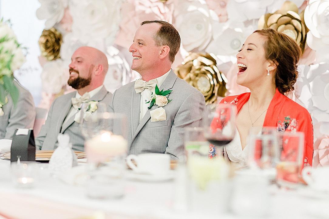 Adrian & Delia's Summer Wedding Photography by Lisa Lander Photography- Brimingham Wedding Photographer_0163.jpg