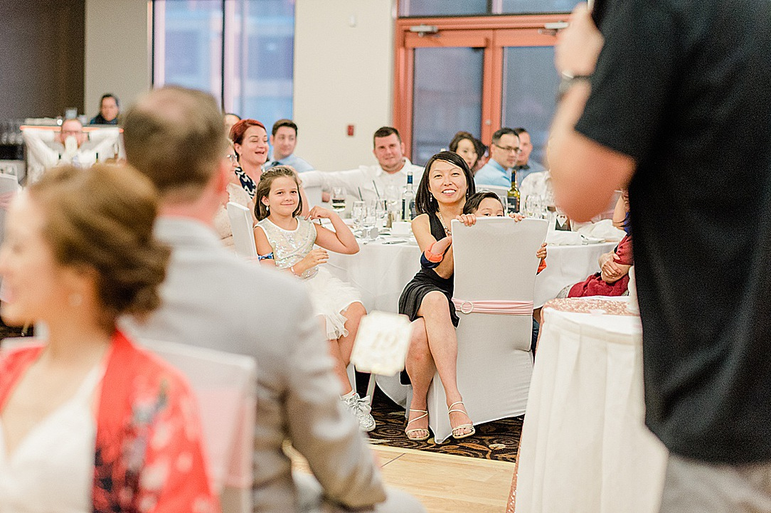 Adrian & Delia's Summer Wedding Photography by Lisa Lander Photography- Brimingham Wedding Photographer_0164.jpg