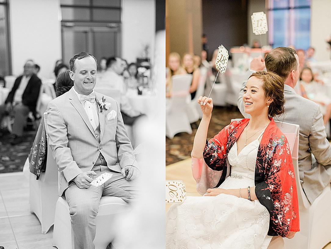 Adrian & Delia's Summer Wedding Photography by Lisa Lander Photography- Brimingham Wedding Photographer_0166.jpg