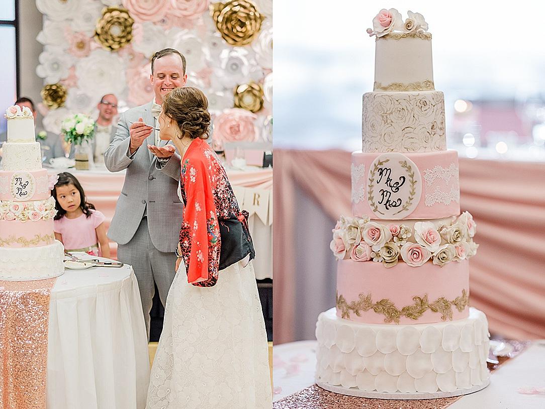 Adrian & Delia's Summer Wedding Photography by Lisa Lander Photography- Brimingham Wedding Photographer_0167.jpg