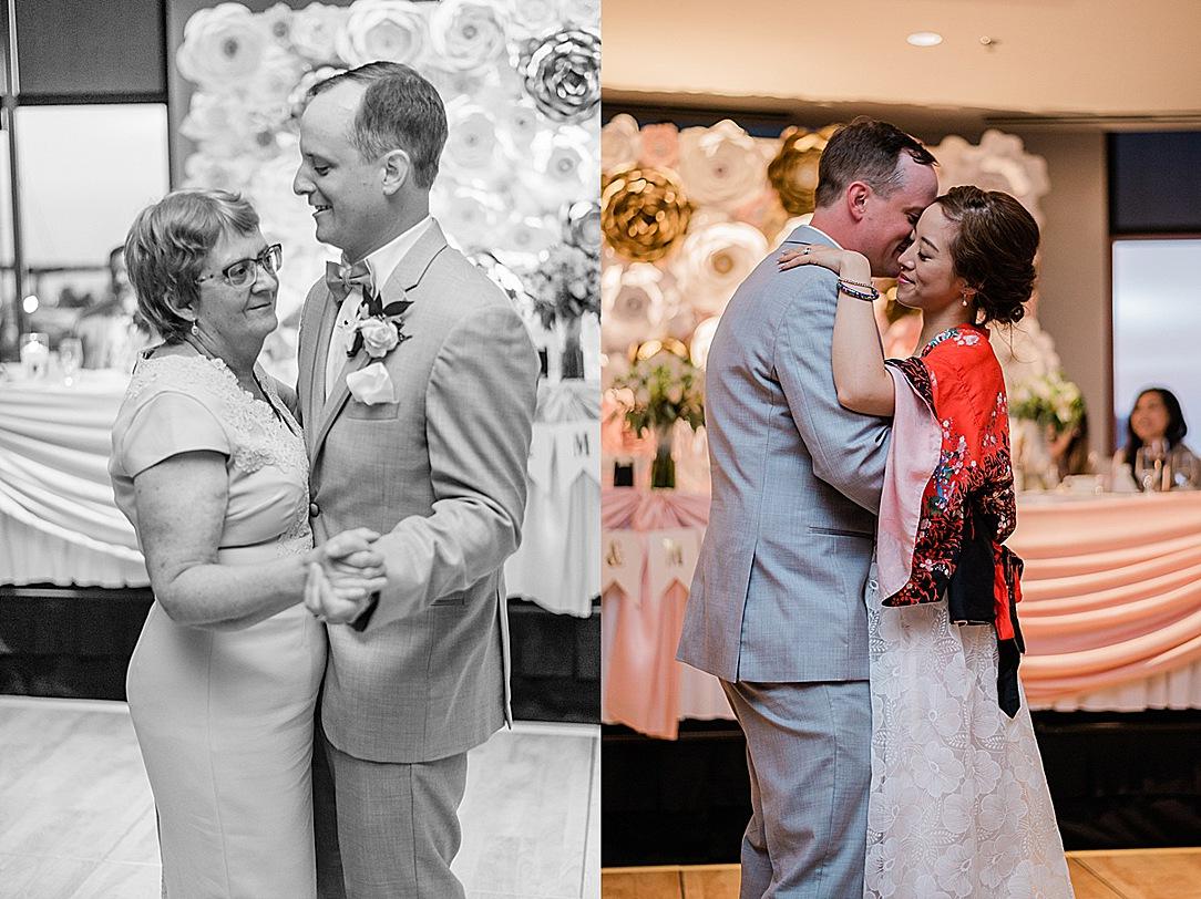 Adrian & Delia's Summer Wedding Photography by Lisa Lander Photography- Brimingham Wedding Photographer_0157.jpg