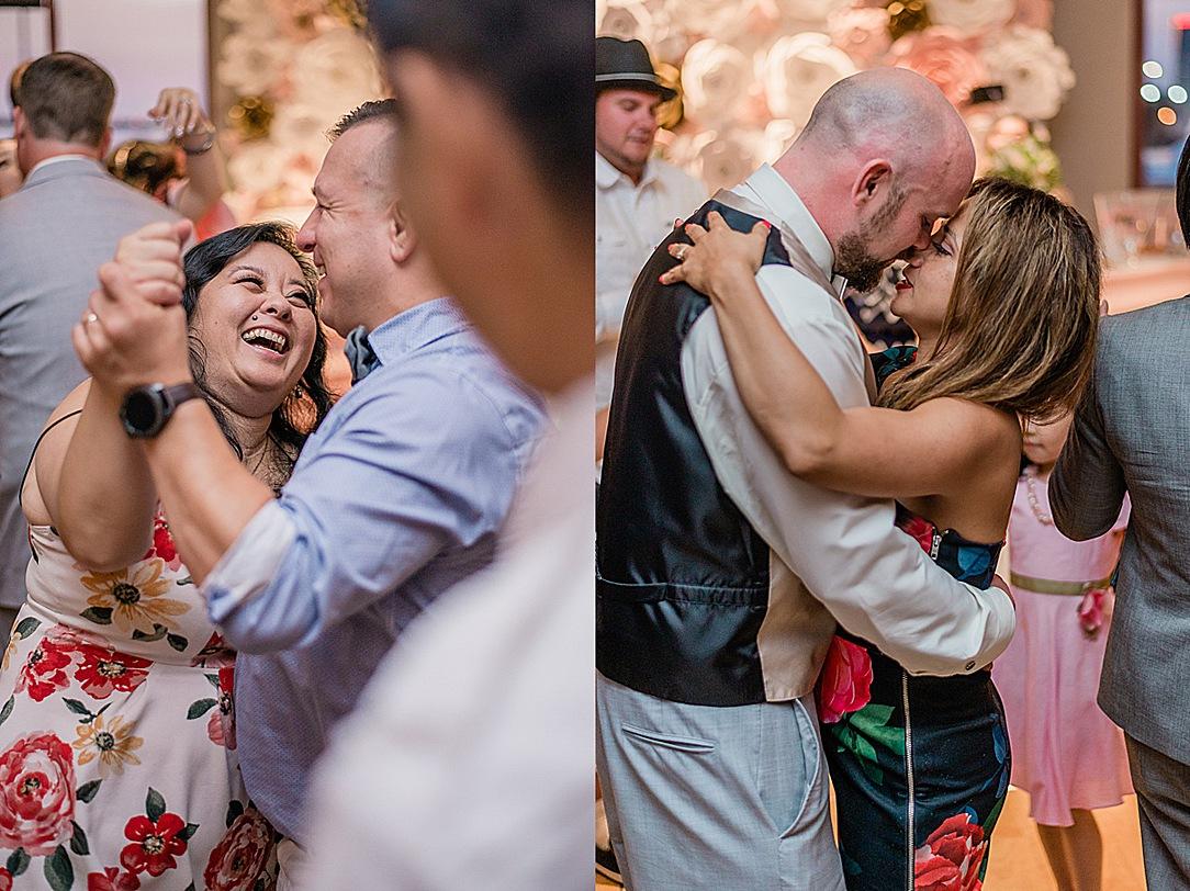 Adrian & Delia's Summer Wedding Photography by Lisa Lander Photography- Brimingham Wedding Photographer_0158.jpg