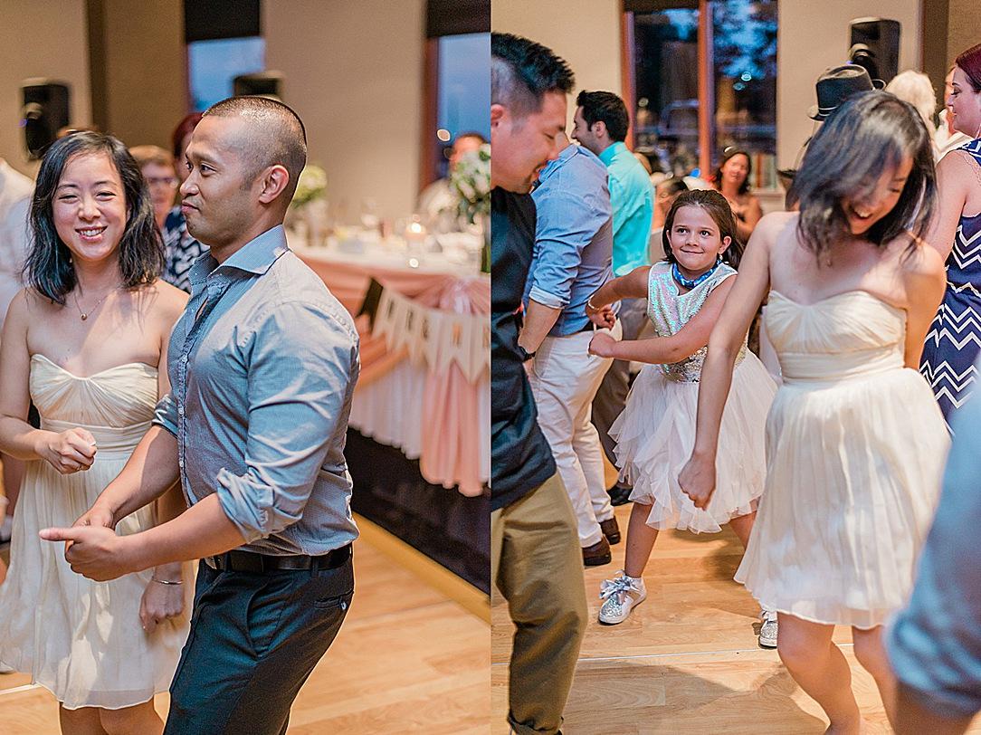 Adrian & Delia's Summer Wedding Photography by Lisa Lander Photography- Brimingham Wedding Photographer_0160.jpg