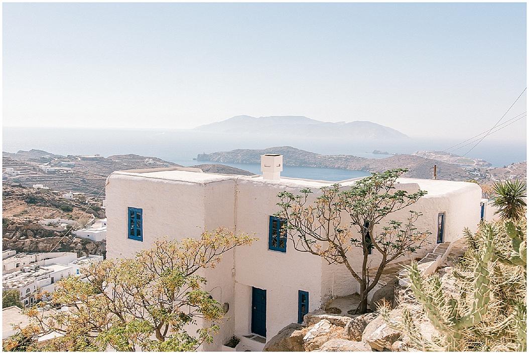 Trip to Greece by Uk Wedding Photographer Lisa Lander_0110.jpg