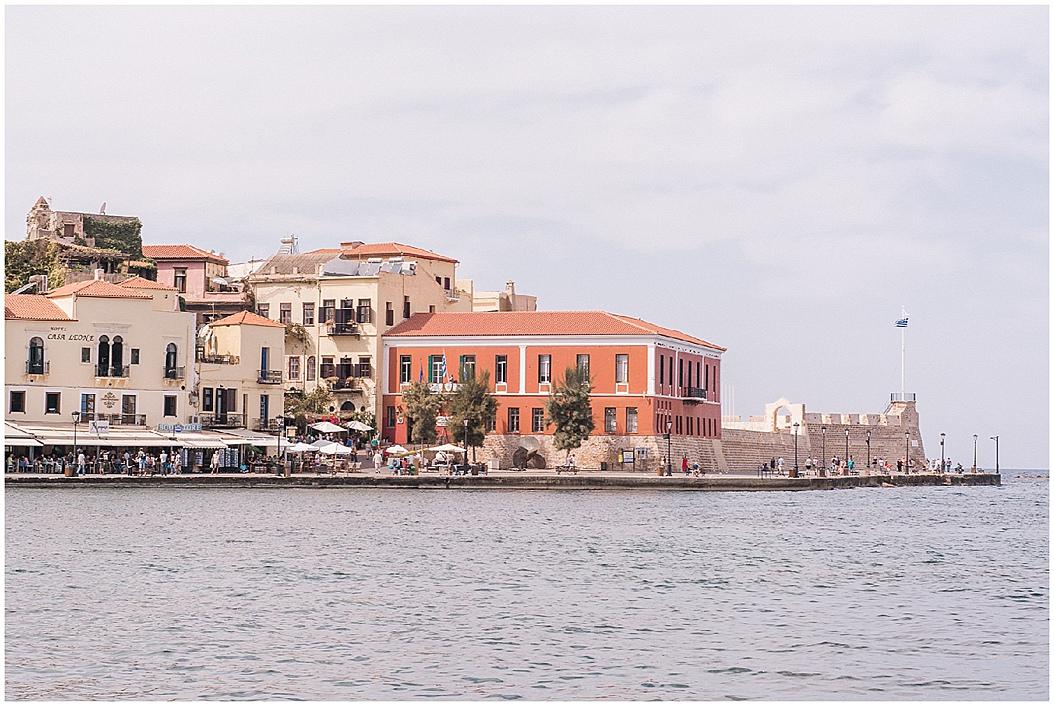 Trip to Greece by Uk Wedding Photographer Lisa Lander_0115.jpg