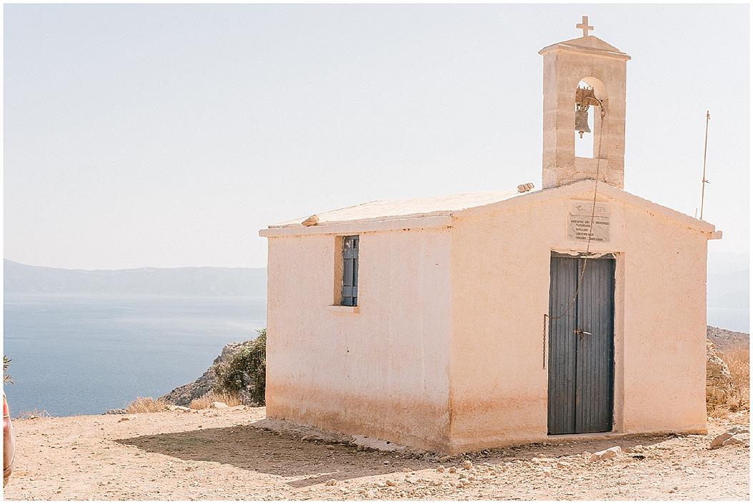 Trip to Greece by Uk Wedding Photographer Lisa Lander_0116.jpg