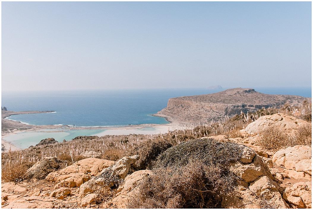 Trip to Greece by Uk Wedding Photographer Lisa Lander_0117.jpg