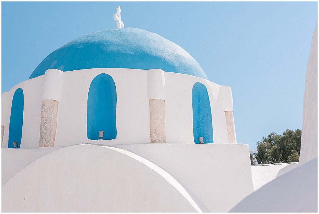 Trip to Greece by Uk Wedding Photographer Lisa Lander_0121.jpg