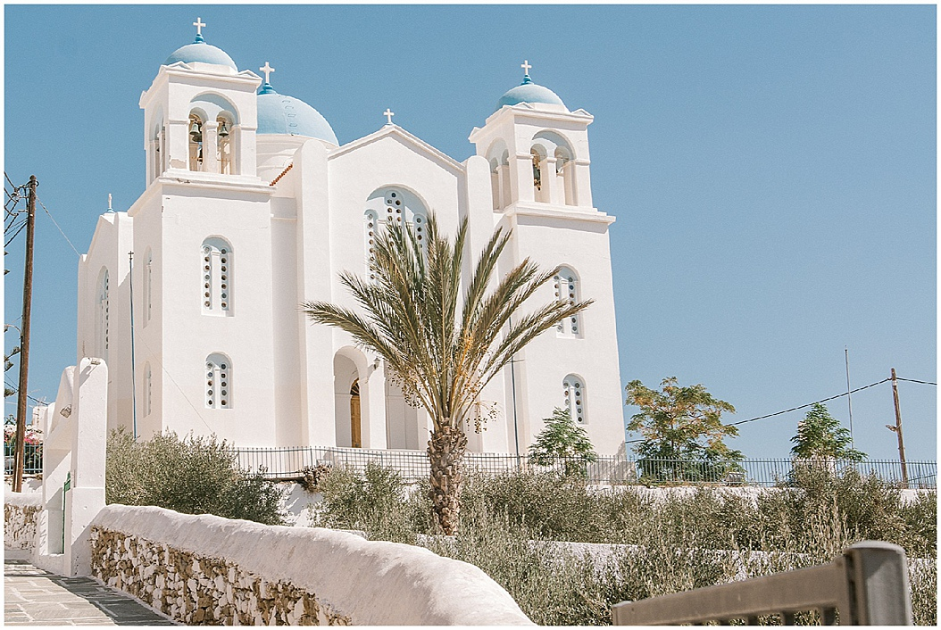 Trip to Greece by Uk Wedding Photographer Lisa Lander_0123.jpg