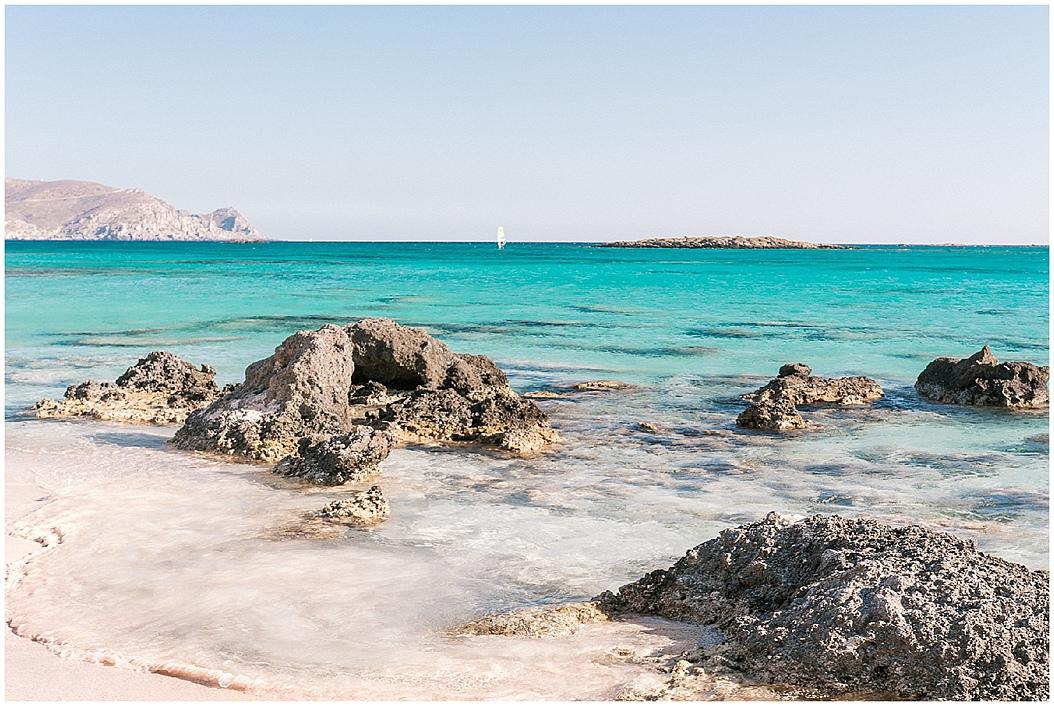 Trip to Greece by Uk Wedding Photographer Lisa Lander_0124.jpg