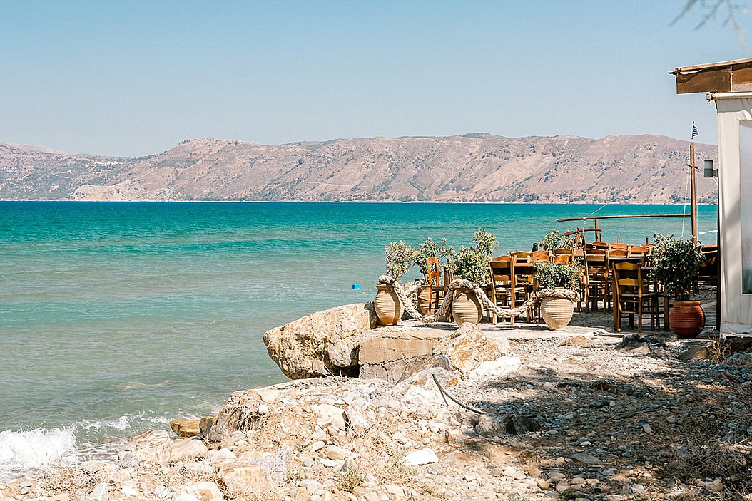 Trip to Greece by Uk Wedding Photographer Lisa Lander_0126.jpg