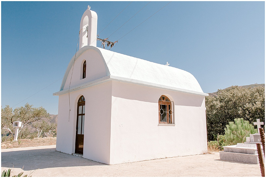 Trip to Greece by Uk Wedding Photographer Lisa Lander_0134.jpg