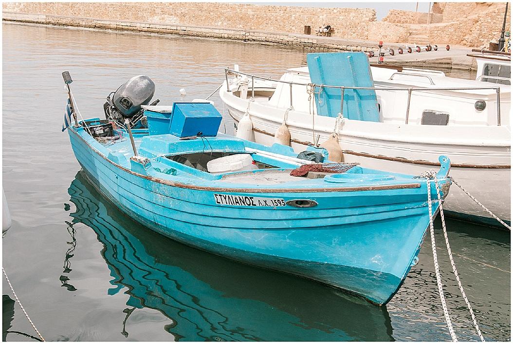 Trip to Greece by Uk Wedding Photographer Lisa Lander_0135.jpg