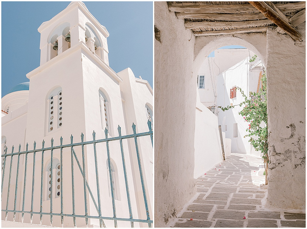 Trip to Greece by Uk Wedding Photographer Lisa Lander_0136.jpg