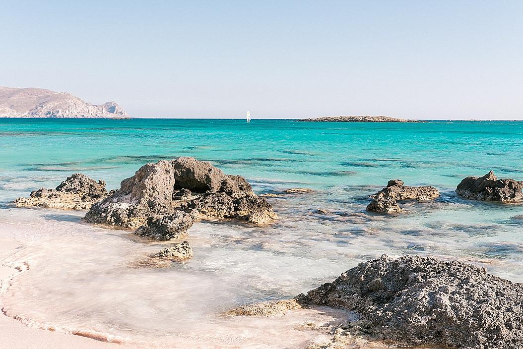 Trip to Greece by Uk Wedding Photographer Lisa Lander_0140.jpg