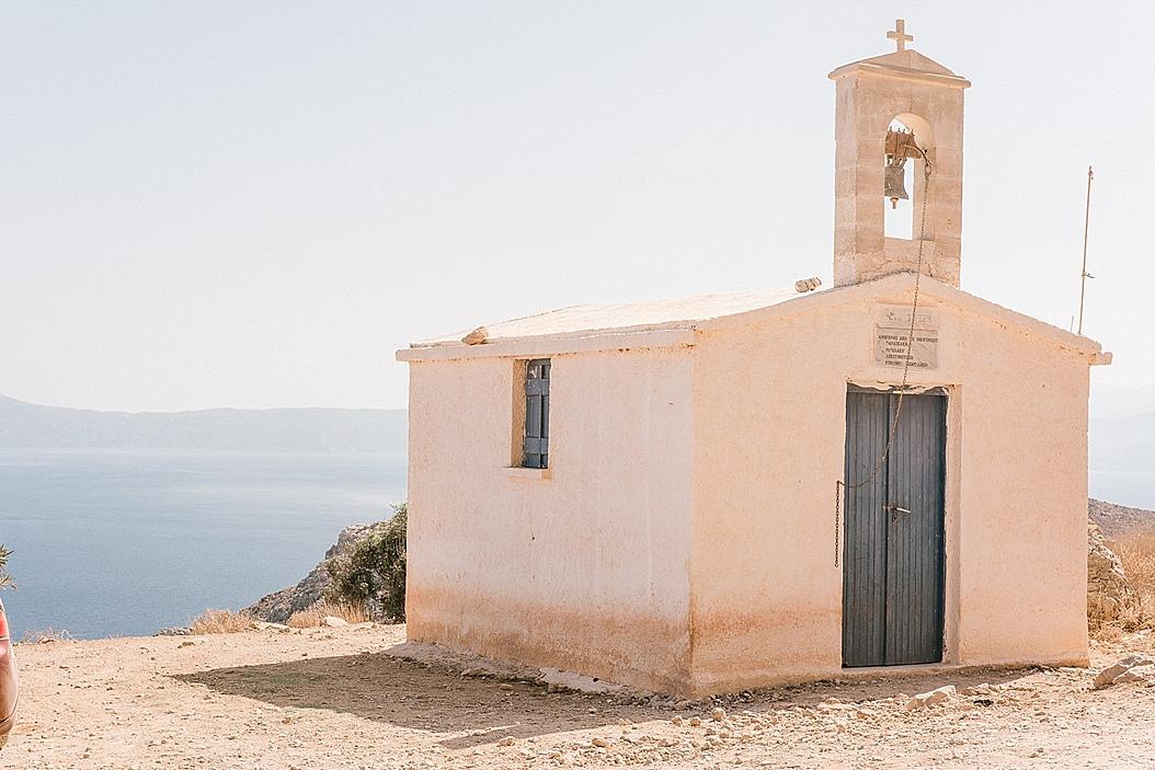 Trip to Greece by Uk Wedding Photographer Lisa Lander_0142.jpg