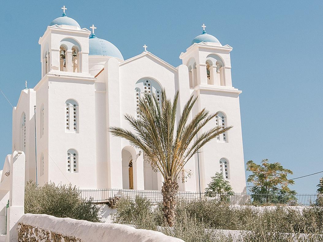 Trip to Greece by Uk Wedding Photographer Lisa Lander_0143.jpg