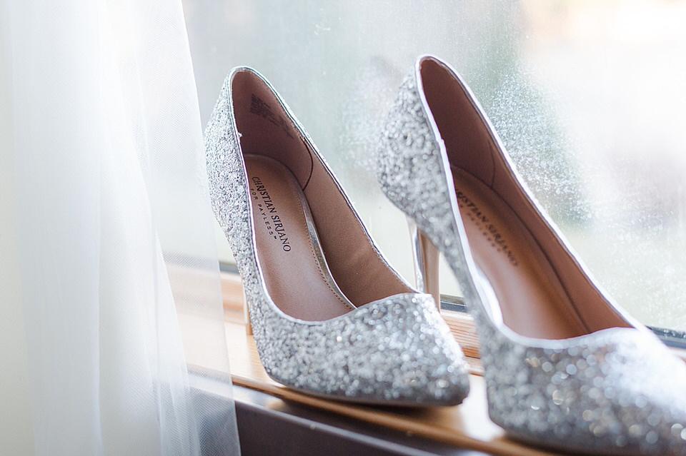Lisa Lander Photography - Birmingham Husband & Wife Wedding Photography Team-Destination wedding in Whistler_0455.jpg