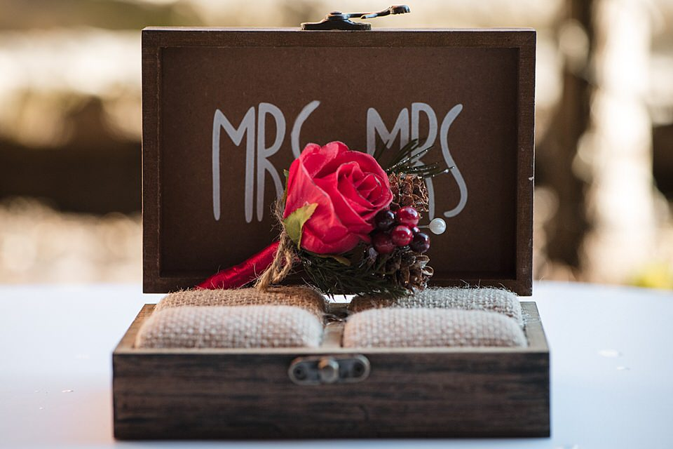 Lisa Lander Photography - Birmingham Husband & Wife Wedding Photography Team-Destination wedding in Whistler_0457.jpg