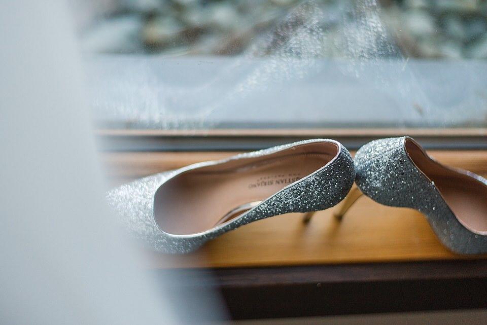 Lisa Lander Photography - Birmingham Husband & Wife Wedding Photography Team-Destination wedding in Whistler_0459.jpg