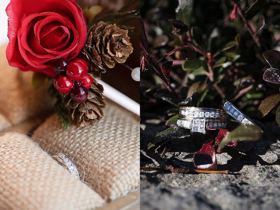 Lisa Lander Photography - Birmingham Husband & Wife Wedding Photography Team-Destination wedding in Whistler_0460.jpg