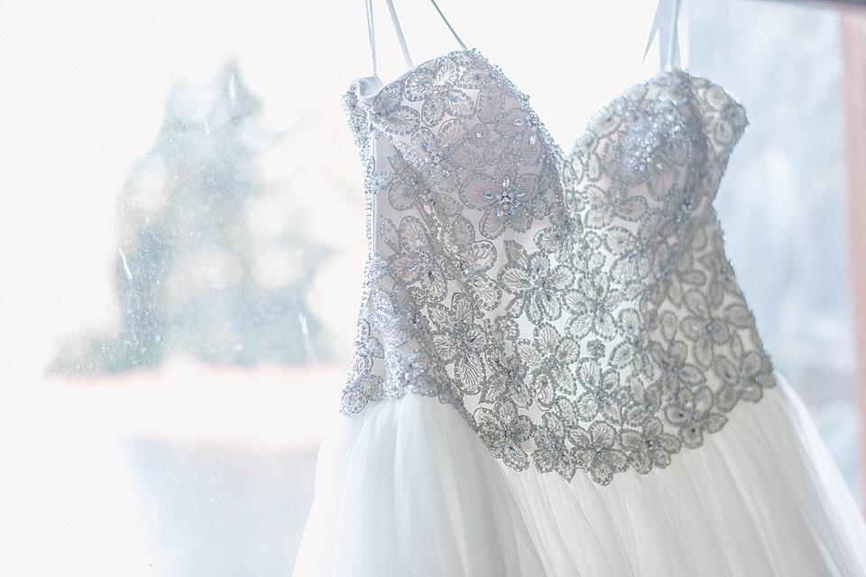 Lisa Lander Photography - Birmingham Husband & Wife Wedding Photography Team-Destination wedding in Whistler_0464.jpg