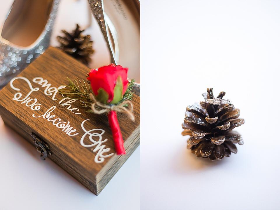 Lisa Lander Photography - Birmingham Husband & Wife Wedding Photography Team-Destination wedding in Whistler_0465.jpg