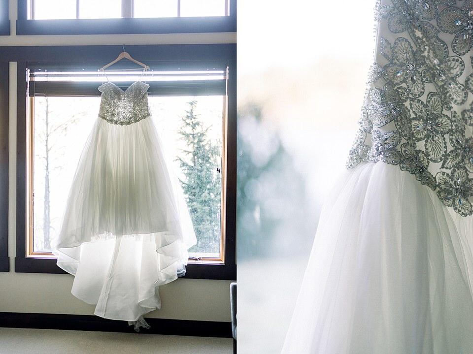 Lisa Lander Photography - Birmingham Husband & Wife Wedding Photography Team-Destination wedding in Whistler_0467.jpg