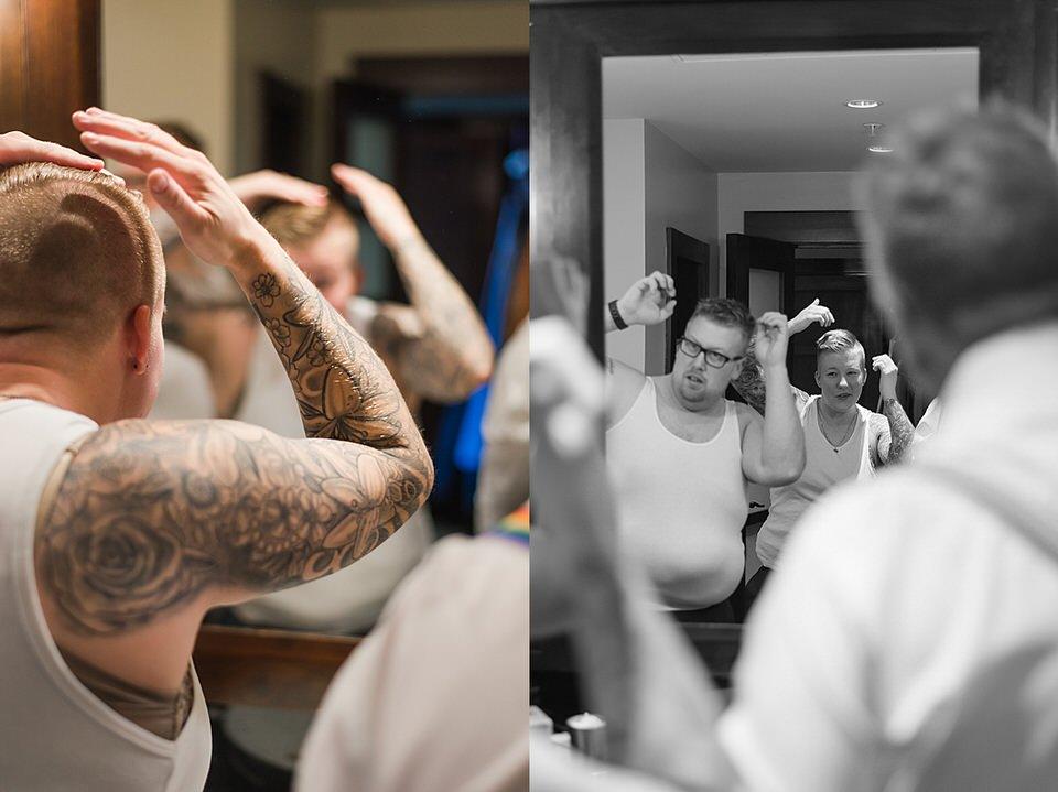 Lisa Lander Photography - Birmingham Husband & Wife Wedding Photography Team-Destination wedding in Whistler_0470.jpg