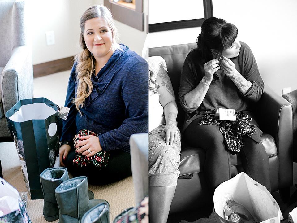 Lisa Lander Photography - Birmingham Husband & Wife Wedding Photography Team-Destination wedding in Whistler_0546.jpg