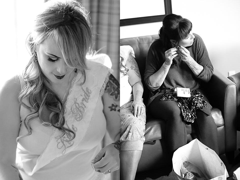 Lisa Lander Photography - Birmingham Husband & Wife Wedding Photography Team-Destination wedding in Whistler_0515.jpg