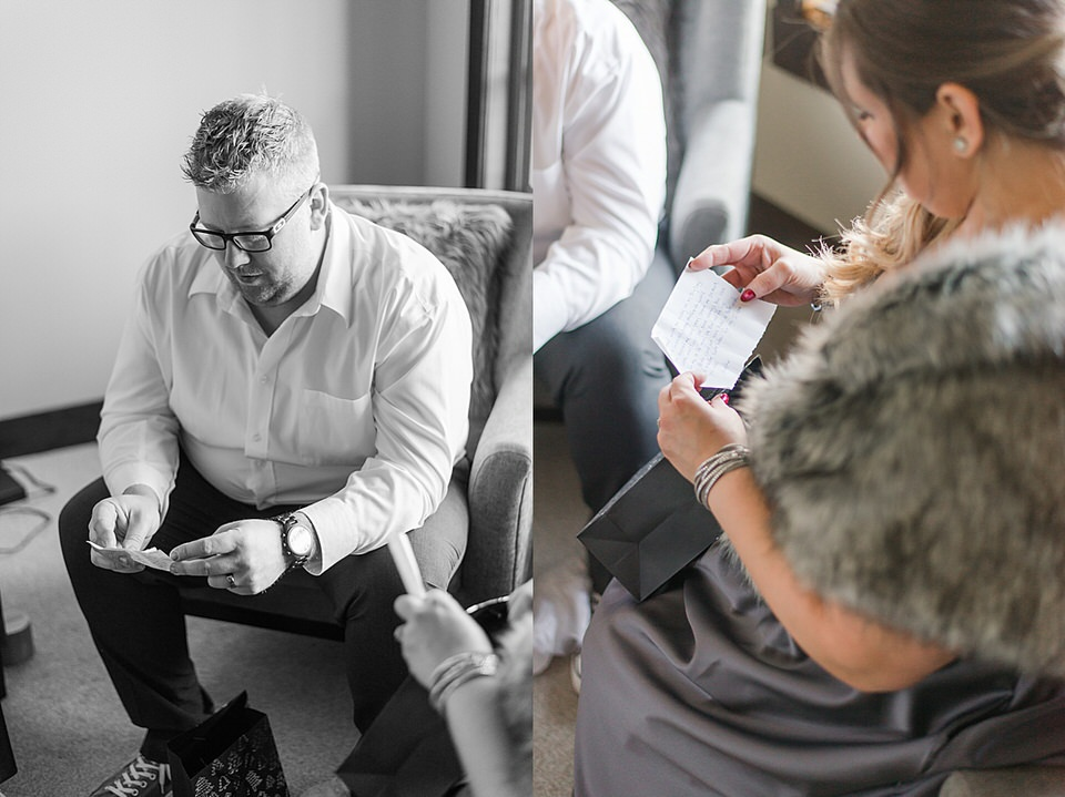 Lisa Lander Photography - Birmingham Husband & Wife Wedding Photography Team-Destination wedding in Whistler_0495.jpg