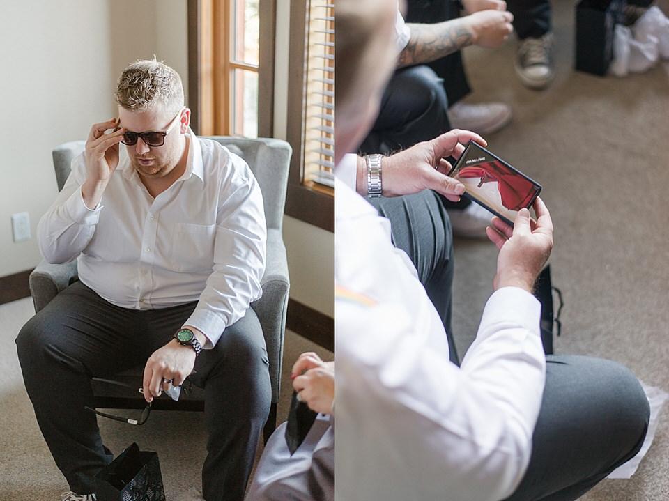 Lisa Lander Photography - Birmingham Husband & Wife Wedding Photography Team-Destination wedding in Whistler_0500.jpg