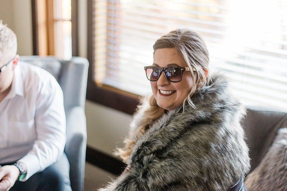 Lisa Lander Photography - Birmingham Husband & Wife Wedding Photography Team-Destination wedding in Whistler_0499.jpg