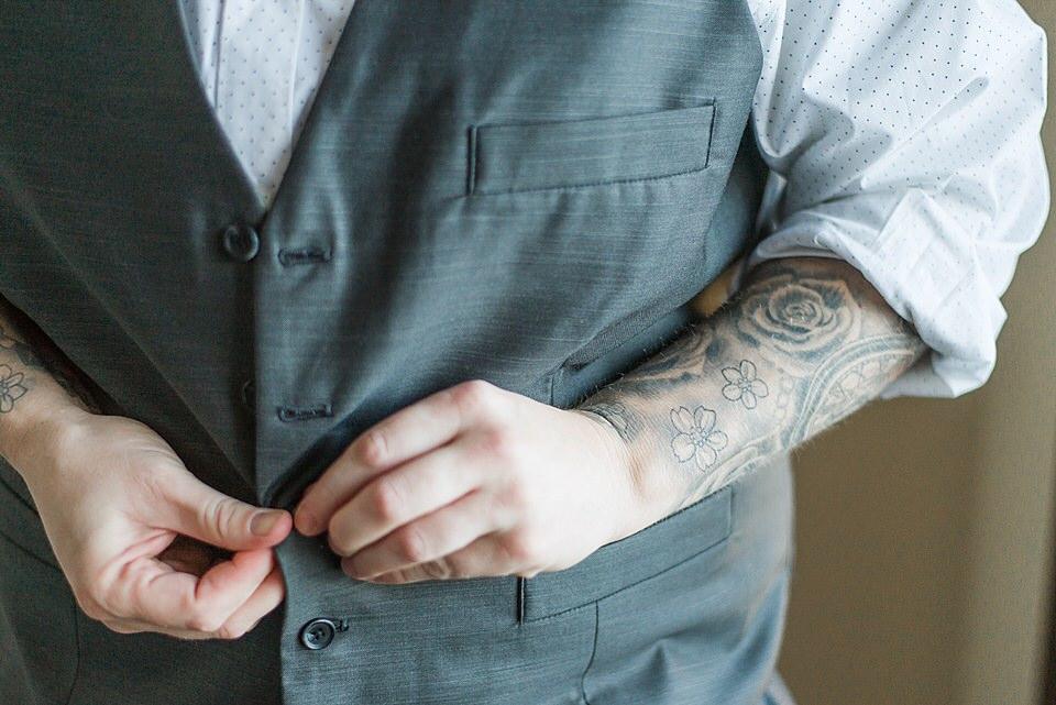 Lisa Lander Photography - Birmingham Husband & Wife Wedding Photography Team-Destination wedding in Whistler_0486.jpg