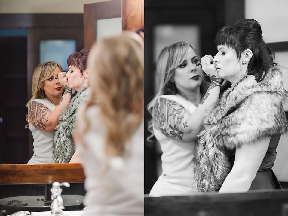 Lisa Lander Photography - Birmingham Husband & Wife Wedding Photography Team-Destination wedding in Whistler_0529.jpg