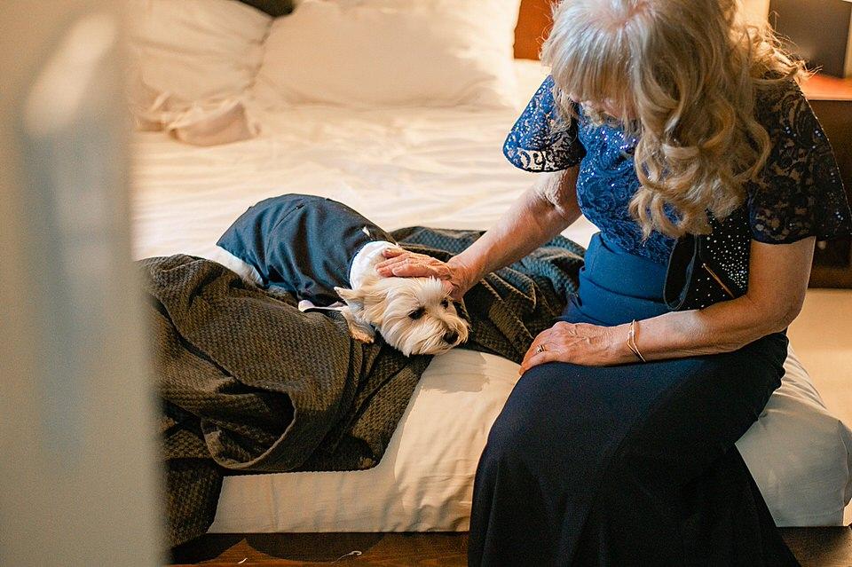 Lisa Lander Photography - Birmingham Husband & Wife Wedding Photography Team-Destination wedding in Whistler_0533.jpg