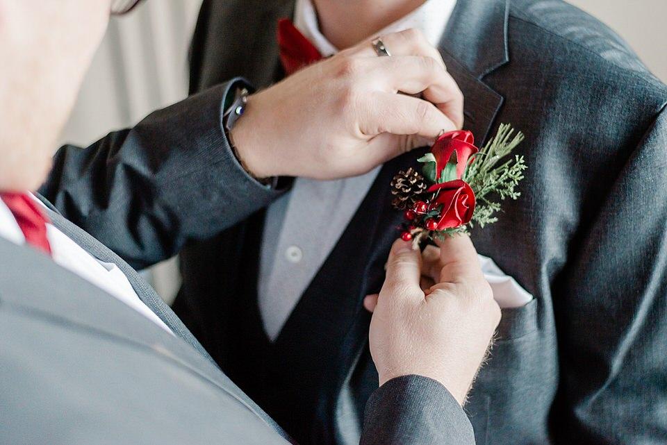 Lisa Lander Photography - Birmingham Husband & Wife Wedding Photography Team-Destination wedding in Whistler_0510.jpg