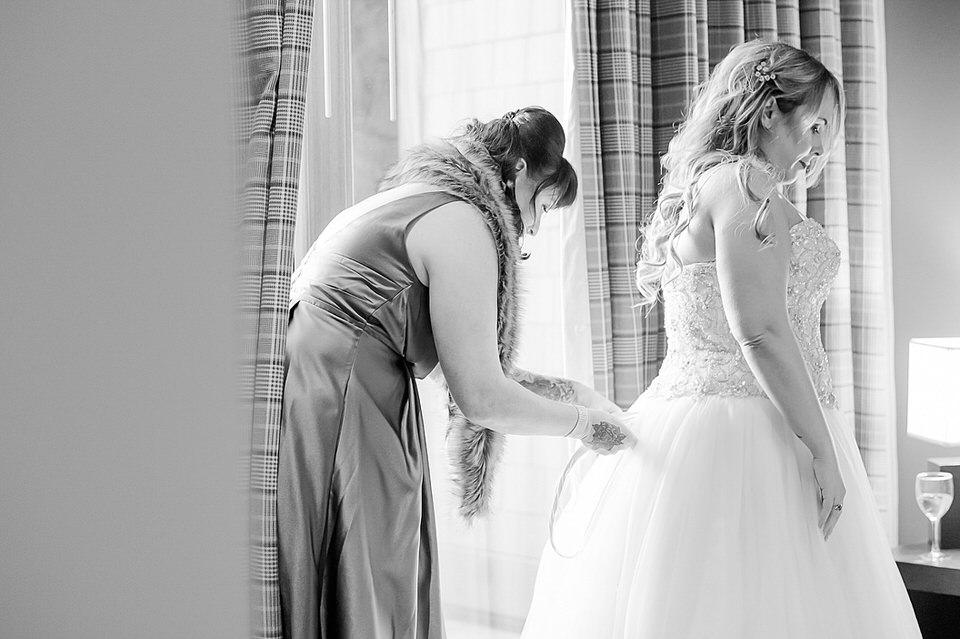 Lisa Lander Photography - Birmingham Husband & Wife Wedding Photography Team-Destination wedding in Whistler_0536.jpg