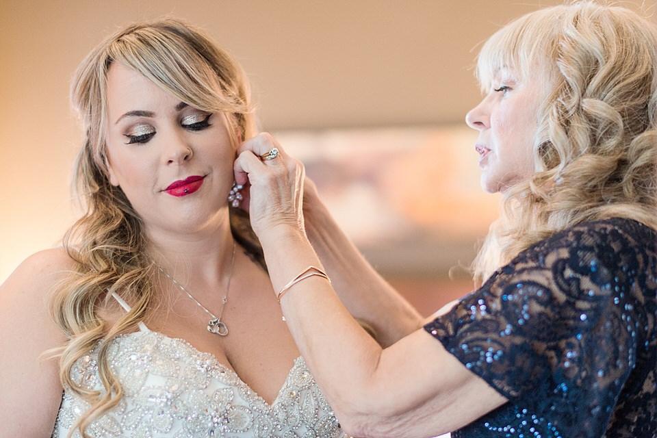 Lisa Lander Photography - Birmingham Husband & Wife Wedding Photography Team-Destination wedding in Whistler_0537.jpg