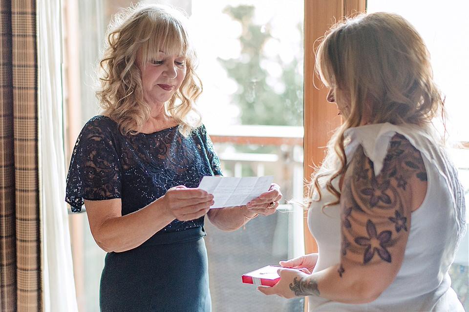 Lisa Lander Photography - Birmingham Husband & Wife Wedding Photography Team-Destination wedding in Whistler_0521.jpg