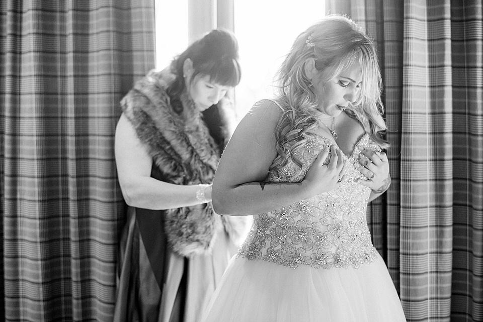 Lisa Lander Photography - Birmingham Husband & Wife Wedding Photography Team-Destination wedding in Whistler_0535.jpg