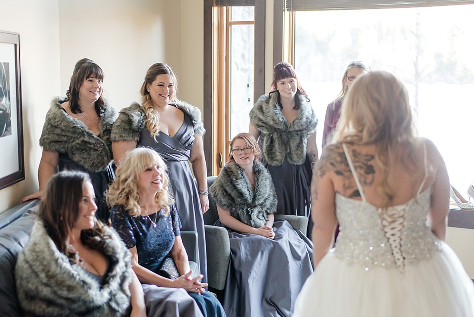 Lisa Lander Photography - Birmingham Husband & Wife Wedding Photography Team-Destination wedding in Whistler_0555.jpg