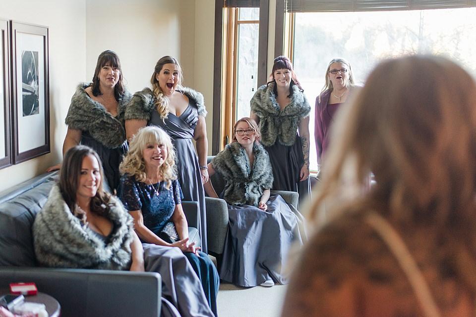 Lisa Lander Photography - Birmingham Husband & Wife Wedding Photography Team-Destination wedding in Whistler_0554.jpg