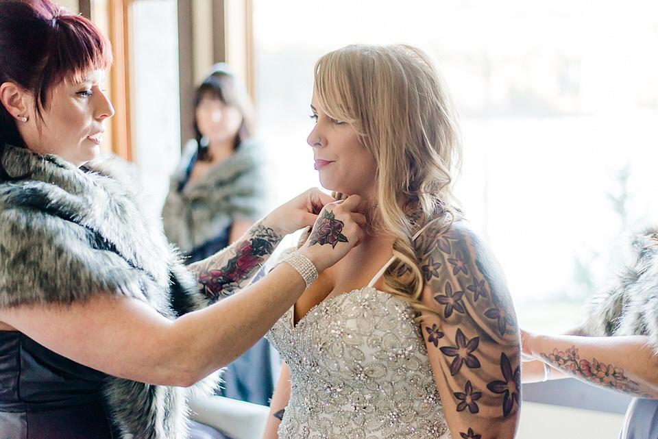Lisa Lander Photography - Birmingham Husband & Wife Wedding Photography Team-Destination wedding in Whistler_0557.jpg