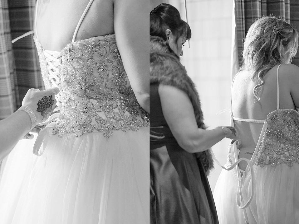 Lisa Lander Photography - Birmingham Husband & Wife Wedding Photography Team-Destination wedding in Whistler_0530.jpg