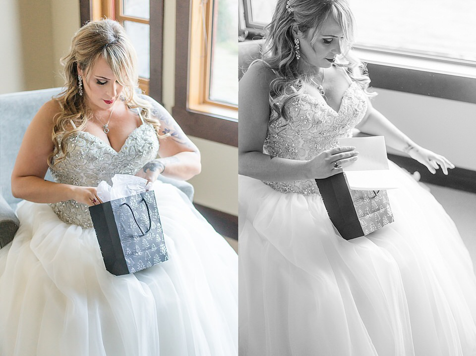 Lisa Lander Photography - Birmingham Husband & Wife Wedding Photography Team-Destination wedding in Whistler_0558.jpg