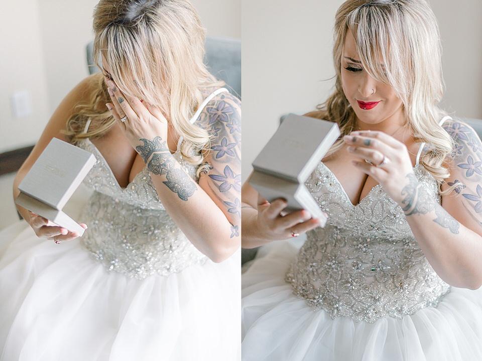 Lisa Lander Photography - Birmingham Husband & Wife Wedding Photography Team-Destination wedding in Whistler_0560.jpg