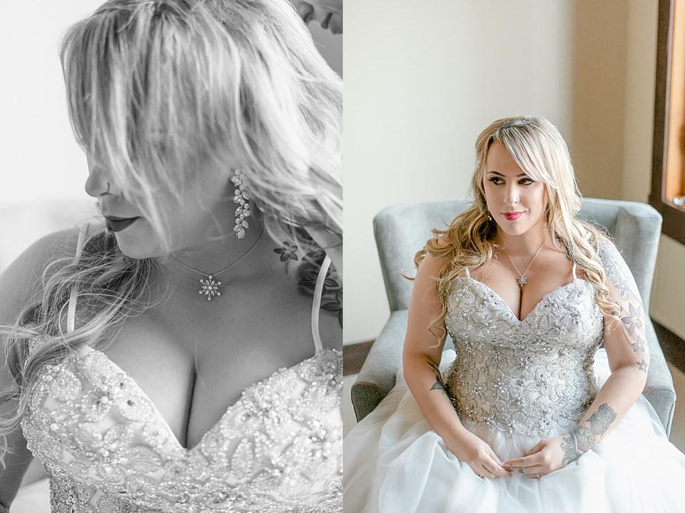 Lisa Lander Photography - Birmingham Husband & Wife Wedding Photography Team-Destination wedding in Whistler_0561.jpg