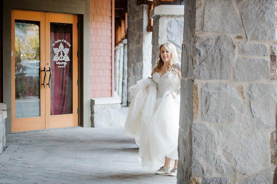 West Midlands Wedding Photographer Lisa Lander Photography winter wedding_0053.jpg